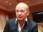 PGO confirms cancellation of Ivaniushchenko`s arrest warrant by Interpol. Asset seizure still effective, - Butusov